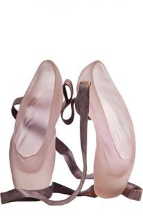 """Скульптура Ballet """"Star"""" Daum"""