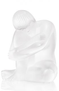 "Фигурка Nude ""Nu Sage"" Lalique"
