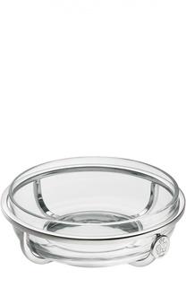 Чаша универсальная Silver Time Christofle