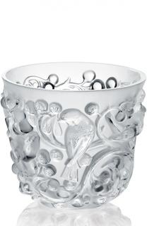 Ваза Avallon Lalique