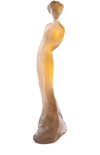 "Скульптура Jean-Philippe Richard ""Amelie"" Daum"