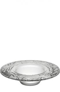 Ваза для фруктов Berries Lalique