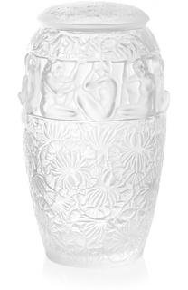 Ваза Angelique Lalique