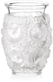 Ваза Bagatelle Lalique