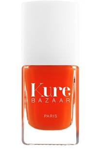 Лак для ногтей Afrika Kure Bazaar