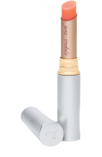 Бальзам для губ Forever Pink Just Kissed jane iredale