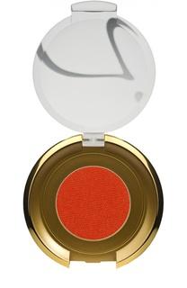 Тени для век Красный мандарин Red Carpet Eyeshadow jane iredale