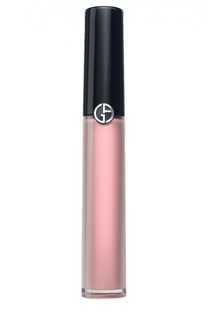 Flash Lacquer зеркальный блеск для губ оттенок 107 Giorgio Armani