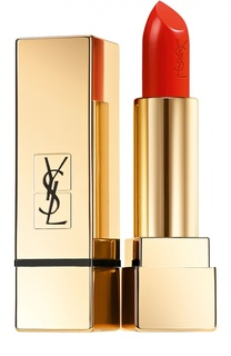Rouge Pur Couture Губная помада №13 YSL