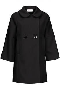 Пальто REDVALENTINO