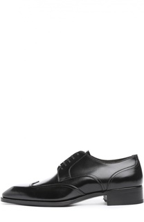 Туфли Gianni Tom Ford