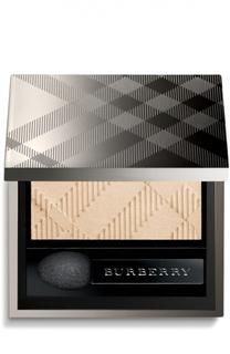 Тени для век 26 Gold Pearl Burberry
