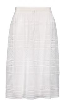 Вязаная юбка M Missoni