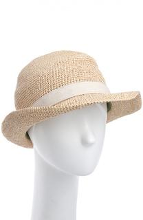Шляпа Heidi Klein