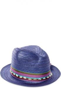 Шляпа OndadeMar