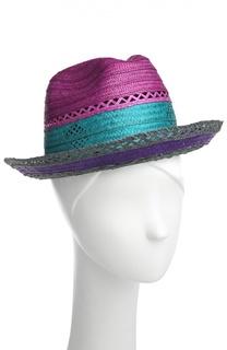 Шляпа Agua Bendita