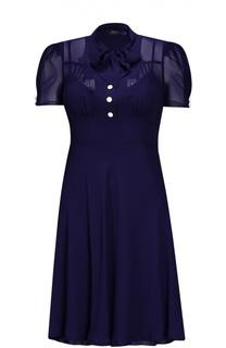 Платье Polo Ralph Lauren
