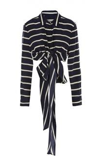 Блуза PREEN by Thornton Bregazzi