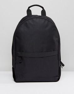 Классический черный рюкзак Mi-Pac Maxwell - Черный