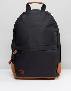 Классический рюкзак Mi-Pac Maxwell - Черный