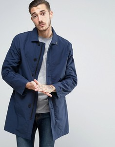 Куртка на молнии Farah Harlow - Синий