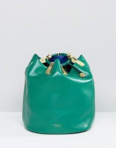 Рюкзак на шнурке Fiorelli Callie - Зеленый