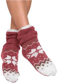 Теплые носки Arizona