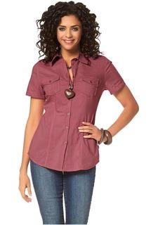 Блуза BOYSENS