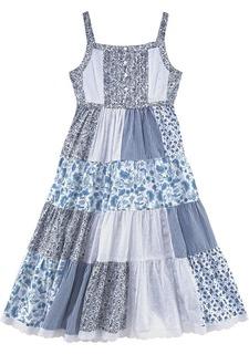Платье Arizona