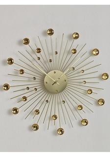 """Настенные часы """"Stein"""" Heine Home"""