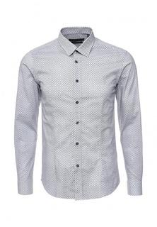 Рубашка Tony Moro
