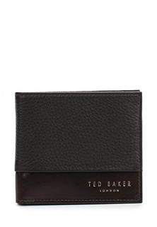 Портмоне Ted Baker London