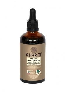 Сыворотка Anariti