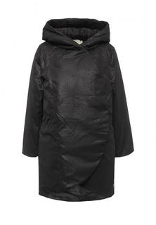 Куртка утепленная Bench