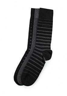 Комплект носков 3 пары Boss