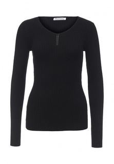Пуловер Elisa Immagine
