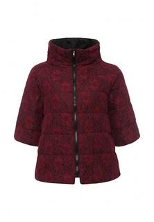 Куртка утепленная Imperial
