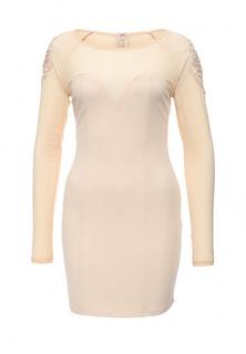 Платье Katelina