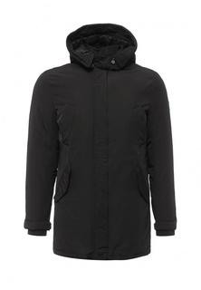 Куртка утепленная Liu Jo Uomo