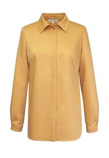 Блуза Personage