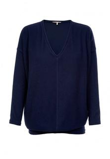 Пуловер LO