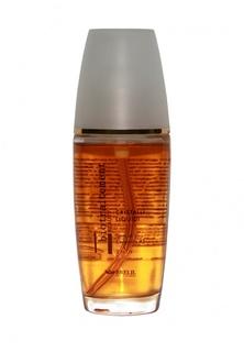 """Блеск для волос """"Жидкие кристаллы"""" Brelil Professional"""