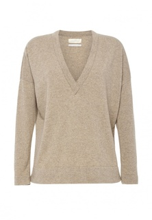 Пуловер Martina Franca