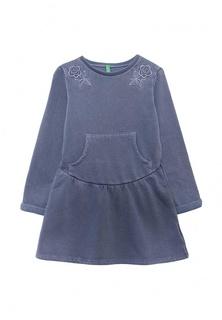 Платье United Colors of Benetton