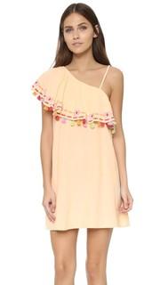 Платье Java Piper