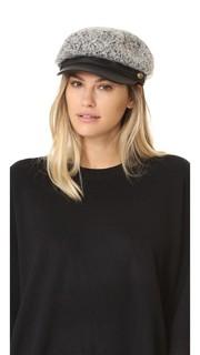 Шляпа Genie Jessa Eugenia Kim