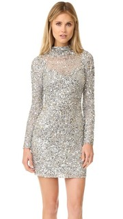 Платье Clarisse Parker