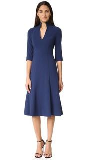 Платье Kensington Black Halo