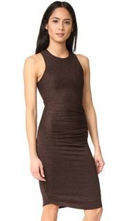 Платье без рукавов Portia Riller & Fount