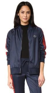 Спортивная куртка Pam & Gela